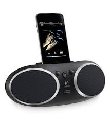 logitech portable speakers. galleryimg; galleryimg. logitech support portable speakers
