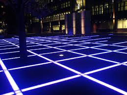 broadgate floor lights  near liverpool street  these light…  flickr