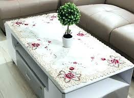 small round table cover small table cover coffee table cover new coffee table cloth covers small