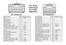 16 pin wire harness diagram wiring diagram fascinating pioneer radio wiring harness schema wiring diagram 16 pin wiring harness diagram 16 pin wire harness diagram