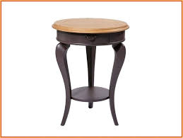 full size of tall small round side table narrow bedside black glass living room tables for