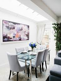 dining room mesmerizing dining room table decorating ideas dining room table centerpieces everyday glass dining