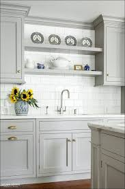 kitchen vintage kitchen cabinets metal kitchen cabinets metal