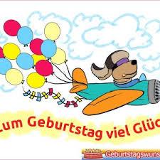 Glückwünsche Zum 5 Geburtstag 40 Geburtstag Mann Whatsapp Trends