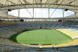 Datei:Maracana internal view april 2013.jpg – Wikipedia