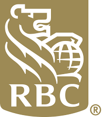 rbc wealth management rbc wealthvoice there 039 s wealth in our approach