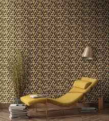 Behang Arte Mc Escher 23153 Wallpapers Behangsitecom
