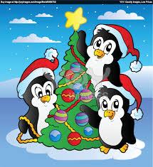 cute penguin christmas wallpaper. Brilliant Cute Cute Christmas Penguins Id 97813 In Penguin Wallpaper N