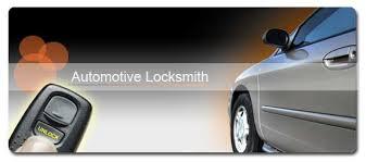 automotive locksmith. Auto Locksmith Automotive I