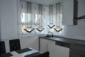 Fensterdeko Kuche Modern Elegant Beste Ideen Kuechengardinen Fotos