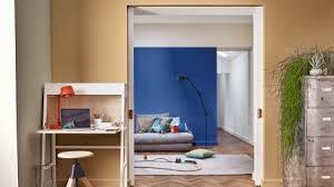 Ideas   Interior and Exterior Colour Paints - Decorating Ideas - Dulux