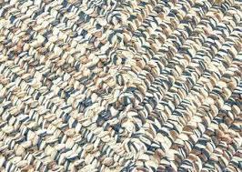 colonial mills braided rugs rectangular lake blue area rug twilight rosewood