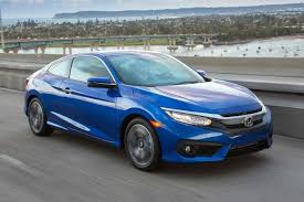 edmunds new car release datesNew Cars  Compare New Car Prices and Vehicles for Sale  Edmunds
