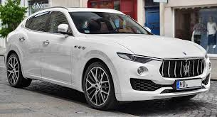 2018 maserati colors.  2018 2018 maserati levante in maserati colors e