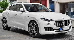 2018 maserati levante release date. Simple Levante 2018 Maserati Levante In Maserati Levante Release Date