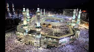 The Fifth Pillar of islam-Hajj Images?q=tbn:ANd9GcQIEePAep-jPK2yWuYNgmTs3JpOXUjxtw8eeeRn_i1KtcXuYD3MEw