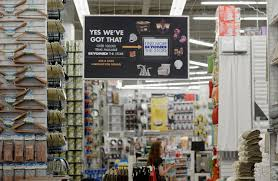 Bed Bath And Beyond Store Hours Thanksgiving