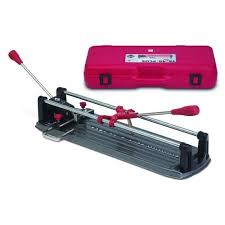 get ations rubi 16940 ts 40 plus 17 inch tile cutter
