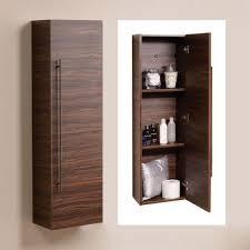 40 bathroom wall cabinets ideas