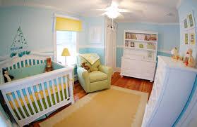 Nursery Bedroom Furniture Ikea Baby Bedroom Furniture Modroxcom