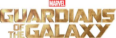 Guardians of the Galaxy | Netflix