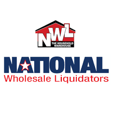 National Wholesale Liquidators 128 Dolson Ave Middletown NY