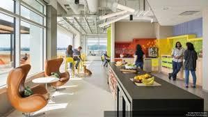 traditional office corridors google. BS 2.0 Googler; 65. Traditional Office Corridors Google D