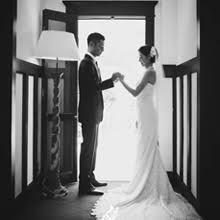 湘南鎌倉葉山で家族親族のみの少人数結婚式をするならココ