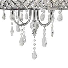 full size of lighting breathtaking chandelier crystal replacements 14 magnificent replacement 20 crystals beautiful chandeliers awesome