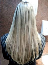 cabelo matizado, cabelo acinzentado, loiro cinza, loiro acinzentado, loiro matizado, loiro matizado antes e depois, cabelo acinzentado antes e depois, loiro acinzentado antes e depois, produto para matizar, matizador, como acinzentador o cabelo loiro