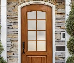 materials and construction techniques to produce among the best fiberglass doors in the world we definitely have the best wood grain on the market