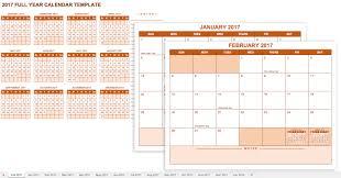 monthly calenar 15 free monthly calendar templates smartsheet