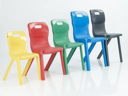 perfect posture chair. Perfect Posture Chair |