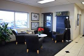 smart center Georgetown - CLOSED in Georgetown, TX 78626 ...