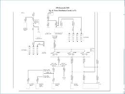 1993 kenworth t600 wiring diagram free picture wire data \u2022 2000 kenworth t600 fuse panel diagram kenworth t600 wiring diagram elegant captivating peterbilt wiring rh victorysportstraining com fuse box diagram kenworth wiring