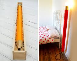 fun lighting for kids rooms. HB Pencil Lamp By Michael \u0026 George Fun Lighting For Kids Rooms Y