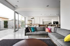 Full Size Of Living Room Internal Decoration Of Lounge  Design Ideas Designer  Front Room Furniture15