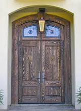 front doors for homeOld World Front Entry Doors For Home