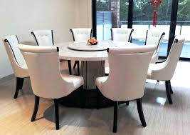 round marble table to round marble kitchen table sets marble table dining set marble tables for