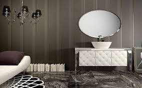 bathroom bathroom unusual floor tile design idea plus captivating black bathroom chandelier
