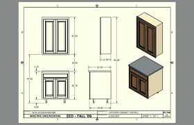 wonderful kitchen cabinet sizes standard kitchen size cabinet dimensions cabinets sizes base height upper kitchen cabinet