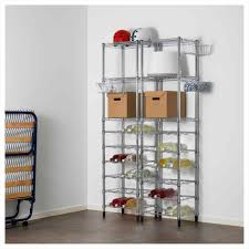 kitchen wire shelving. Shelves Magnificent Extraordinary Wire Shelving In Ideal Rhherconciergecom Kitchen Pantry Metal