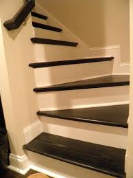 basement stairs railing. Pretentious Inspiration Handrail For Basement Stairs Yapidol Loversiq Ideas 2x2 Open Railing S