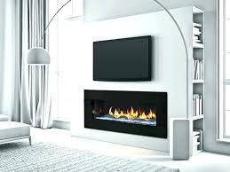 modern electric fireplace tv stand electric fireplace stand white hogan electric fireplace stand in weathered white