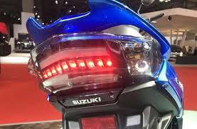 2018 suzuki 125. simple 125 suzuki swish 125 model 2018 and suzuki