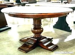 wooden expanding table wooden expanding table wooden extension tables dining room wooden expanding table
