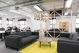 google office snapshots 2. Office Snapshots. Gocardless London Offices Home Design Tips. Best Designs. Google Snapshots 2 P
