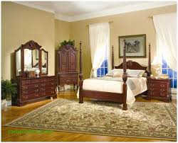 Extravagant Bedroom Furniture Bedroom Ideas   Extravagant Bedroom Furniture
