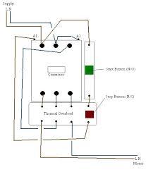 3 phase contactor wiring diagram start stop fresh motor starter 4 way wiring diagram lovely 4 way switch wiring diagram light middle fresh strat wiring diagram