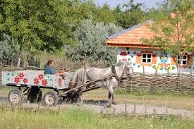 Картинки по запросу зеленые хутора таврии